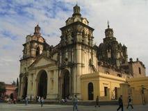 Córdoba Imágenes de archivo libres de regalías