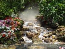 Córrego - 3 Imagem de Stock Royalty Free