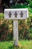 Côte du Nouvelle-Zélande photo libre de droits
