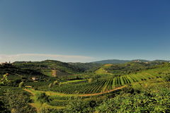 Côtes de Venco (slovena) images stock