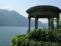 Cúpula bonita Italy do casamento Foto de Stock Royalty Free