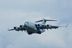 C-17 Photo stock