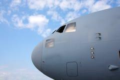 C-17 Globemaster Stock Images