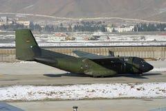 C -160 免版税库存图片