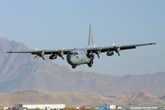C 130 Royaltyfria Foton