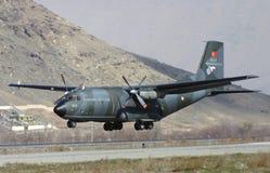 C - 160 库存照片