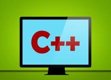 C++ Stock Photography
