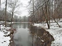 C g Wzgórze Memorial Park zdjęcie royalty free