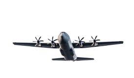 C-130 Hercules Stock Photo