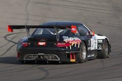 C I Autorennen Gran Turismo Lizenzfreie Stockbilder
