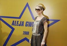Céline Dion Stock Photos