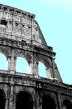 c rome Arkivbilder