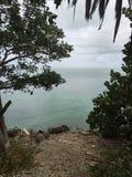 Côte Photos libres de droits