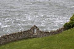 c?te Irlande photos stock