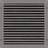 A/C Vent cover Stock Image