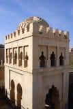C4marraquexe, Marrocos Fotografia de Stock Royalty Free