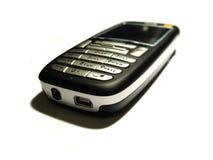c500 smartphone spv Zdjęcia Stock