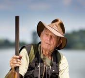 caçador Fotos de Stock