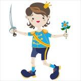 Caçoa o jogo do jogo do papel Ilustração Royalty Free