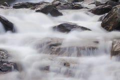 Caída 04 del agua de Mae Ya Imagenes de archivo