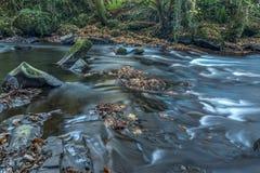 Cañadas de Clare 09-11-2016 Fotografía de archivo