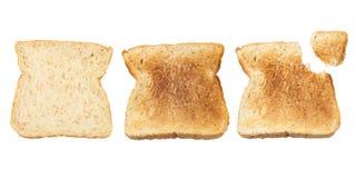 cała jpg chlebowa banatka Obraz Royalty Free