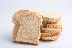 cała jpg chlebowa banatka Zdjęcie Stock