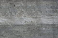 Cała tekstura stare drewniane deski z naturalnym wzorem, Obraz Royalty Free
