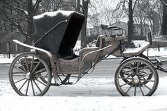 Cab royaltyfri bild