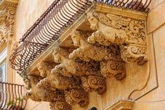 Caballos cons alas - Noto Imagen de archivo