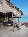 Cabana Imagem de Stock