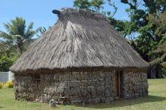 Cabana. Fotografia de Stock