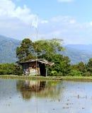 Cabana foto de stock