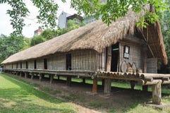 Cabana vietnamiana Fotos de Stock
