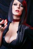 Cabaret Royalty Free Stock Images