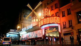 quartier des prostituees paris