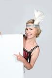 Cabaret Stock Photos