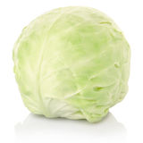 Cabbage Stock Photos