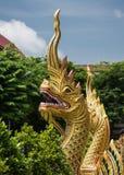 Cabeça da serpente imagens de stock royalty free