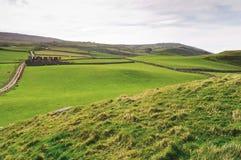 Cabeça dos Torr Irealnd do norte Imagem de Stock Royalty Free