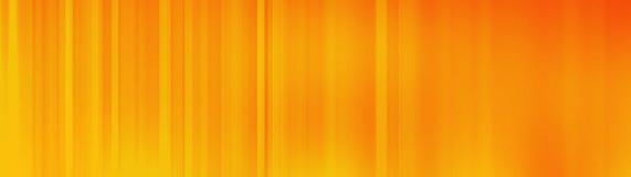 Cabecera/bandera abstractas del Web stock de ilustración