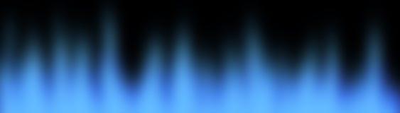 Cabecera/bandera abstractas del Web Foto de archivo libre de regalías