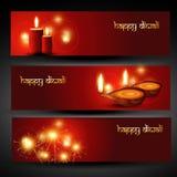 Cabeceras de Diwali