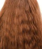 cabelo Fotos de Stock