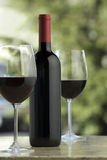 Cabernet Stock Images