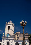 Cabildo de Μπουένος Άιρες Στοκ Εικόνα