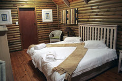 Cabin Royalty Free Stock Image