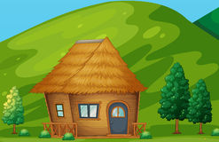 Cabin Stock Images