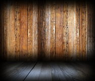 Free Cabin Interior For Background Royalty Free Stock Photo - 35536175