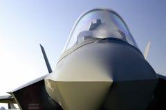 Cabina di pilotaggio Immagine Stock Libera da Diritti